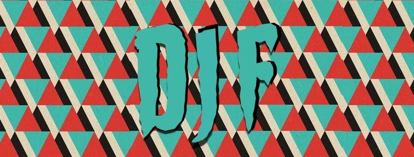 DJ  (@jamesfish3r) Cover Image