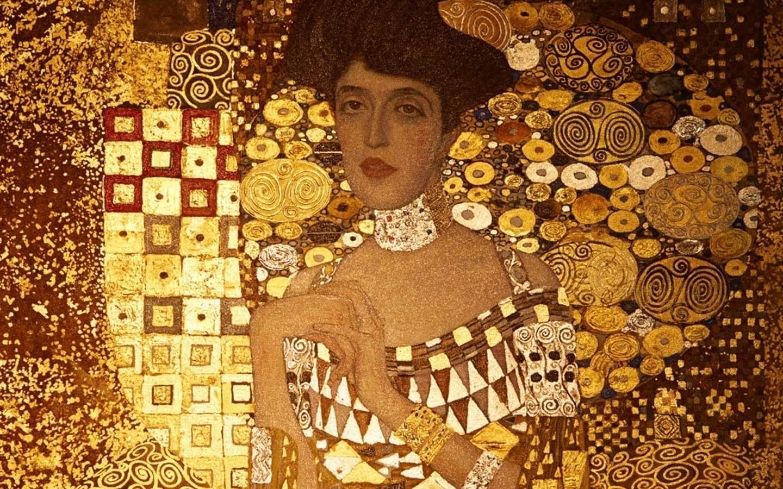 Diana (@idek-) Cover Image