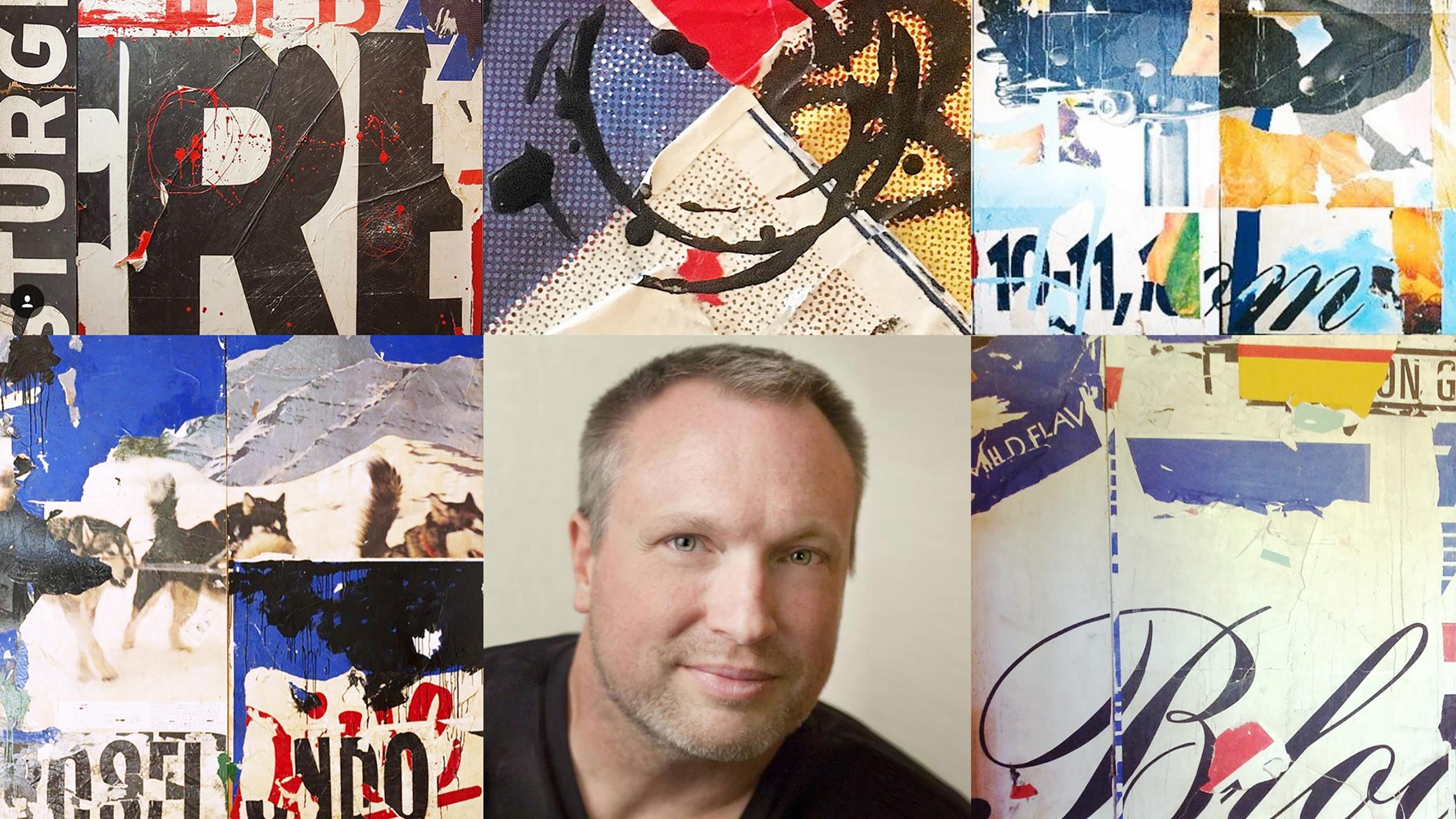 Greg Geiger (@greggeiger) Cover Image