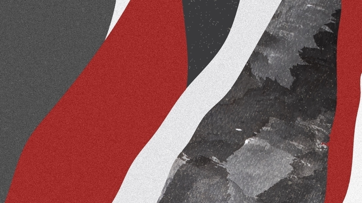 Jared Craft (@jared_craft) Cover Image