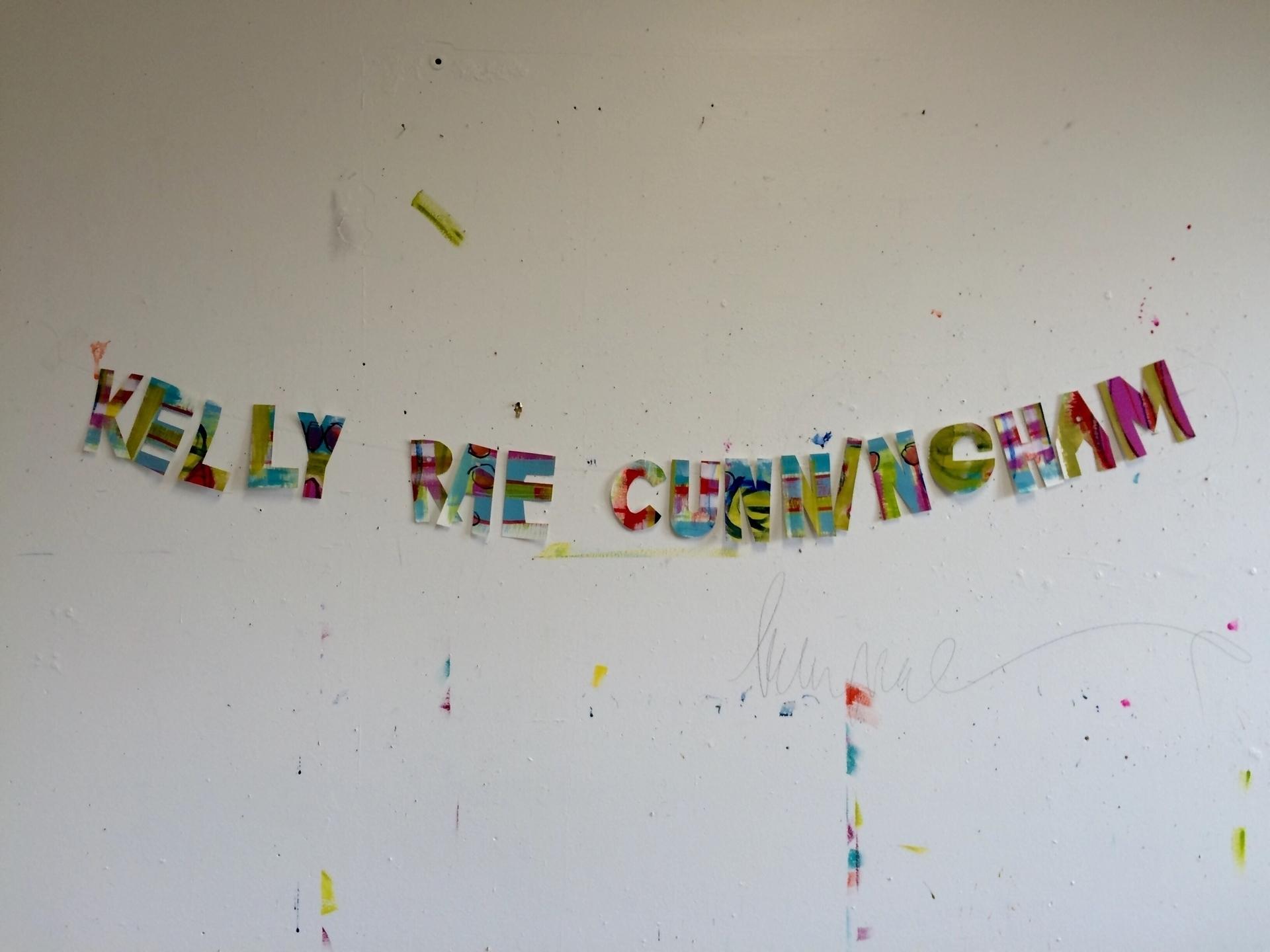 kelly rae cunningham (@kelly_rae) Cover Image