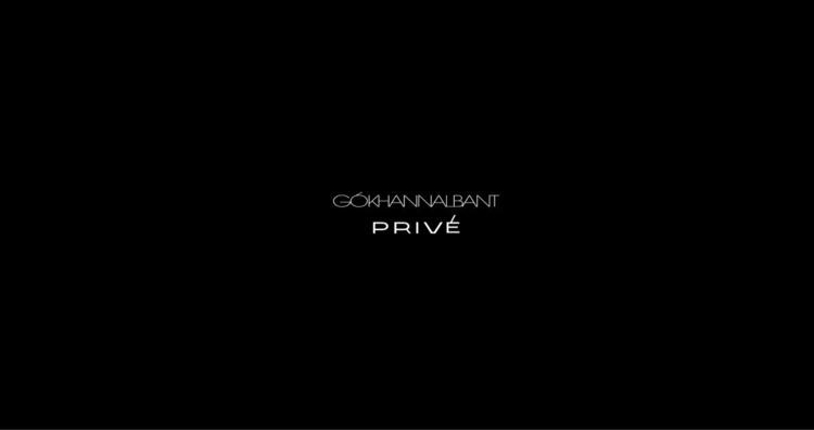 Gökhan Nalbant (@gokhannalbant) Cover Image