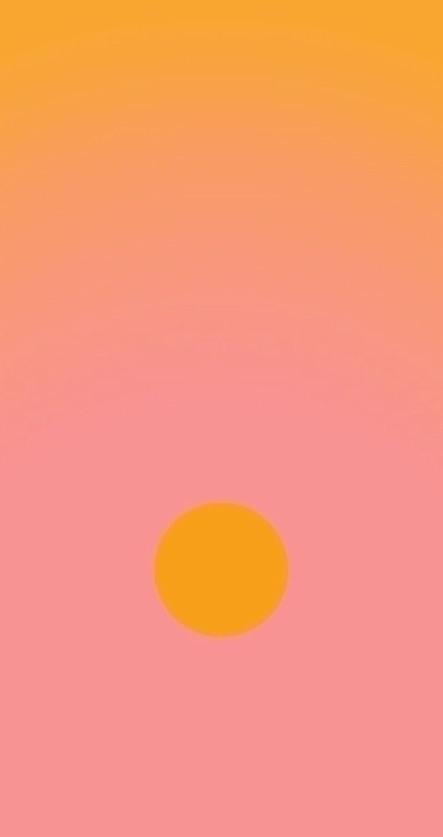 Kristyn (@kristynja) Cover Image