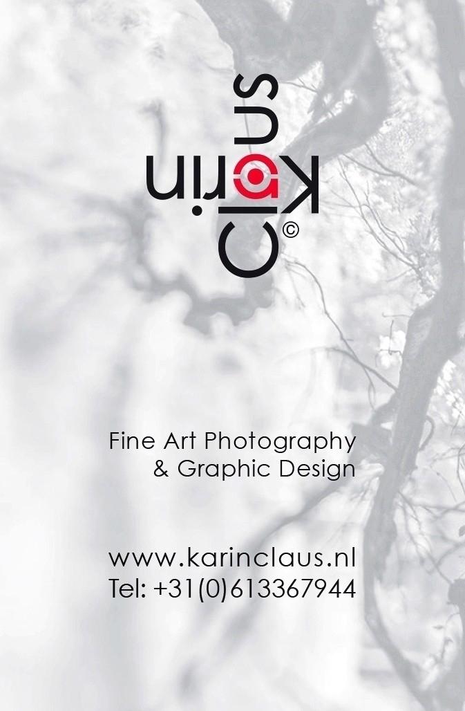 Karin Claus (@karin-claus) Cover Image