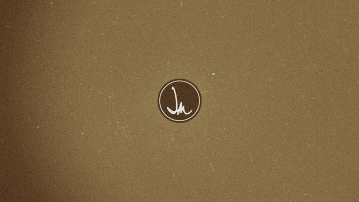 Johnny V (@johnnyvisable) Cover Image