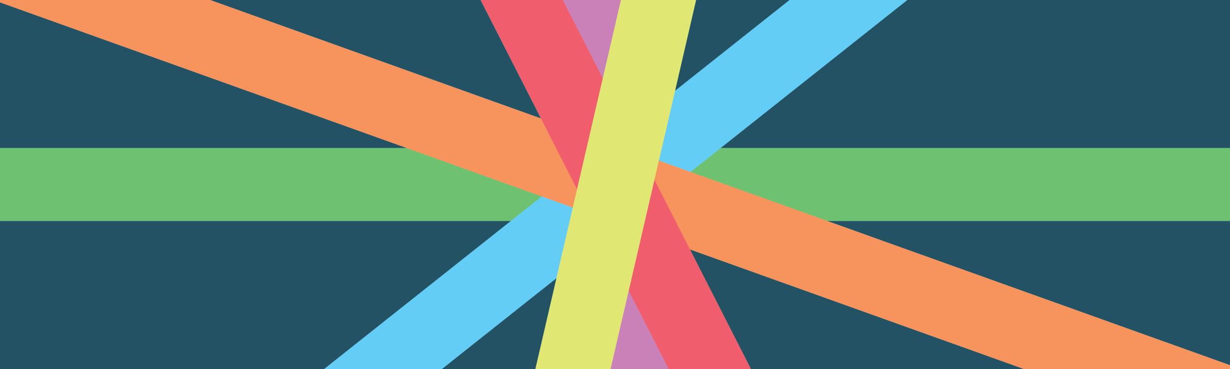 CPDF (@designforumorg) Cover Image