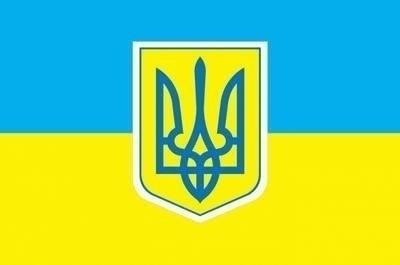 Sergey Avdeyev (@taypyc) Cover Image