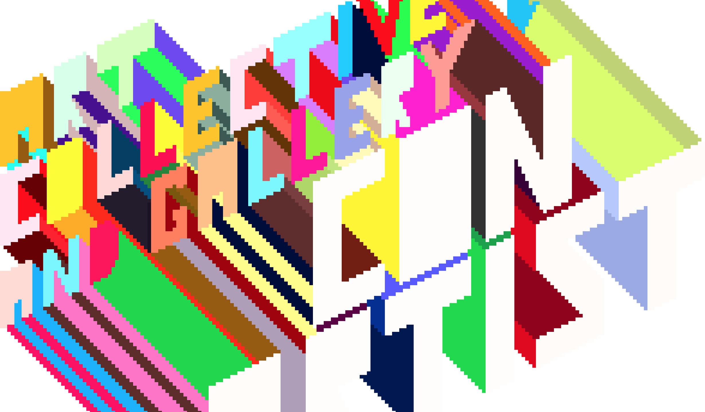 Con Artist Collective (@conartistcollective) Cover Image