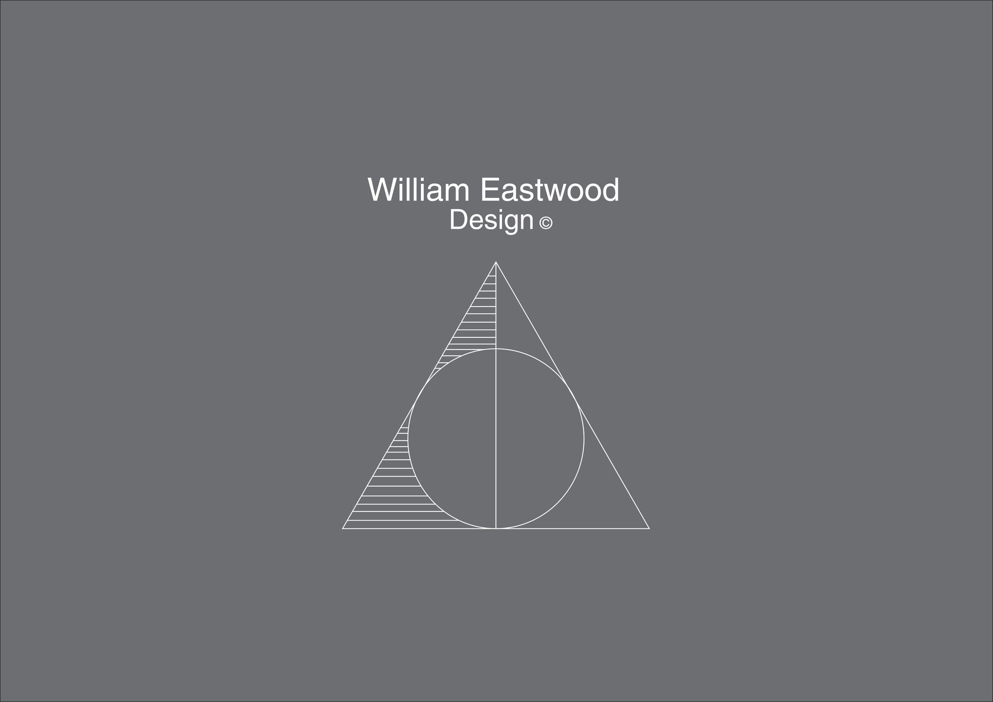 William Eastwood  (@williameastwood) Cover Image