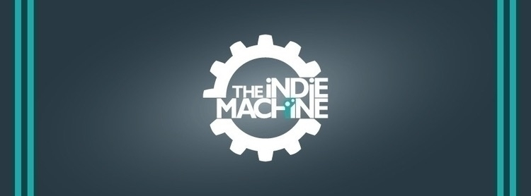 David Marskell (@theindiemachine) Cover Image
