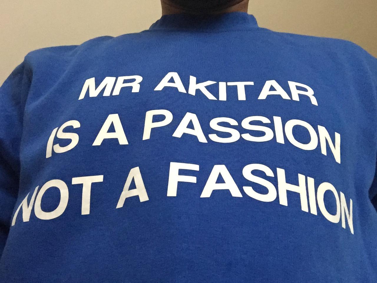 Akitar  (@akitar75) Cover Image