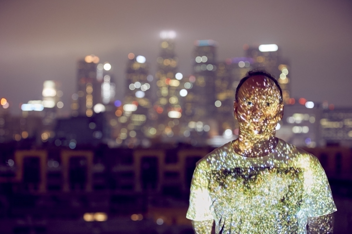Lost in Stars (@lostinstars) Cover Image