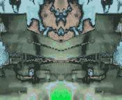 Noisesurfer (@noisesurfer) Cover Image