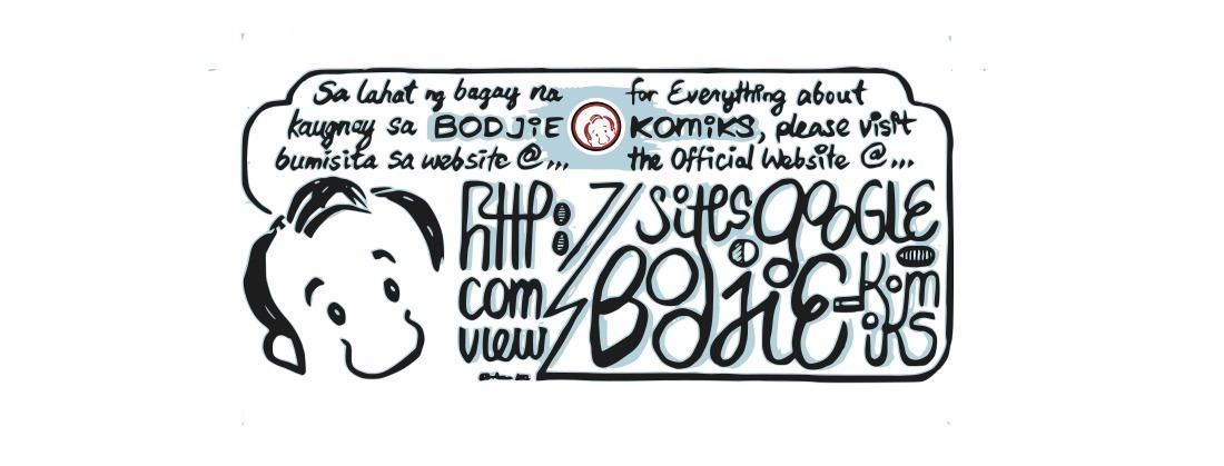 Giboy Trillana (@giboy) Cover Image