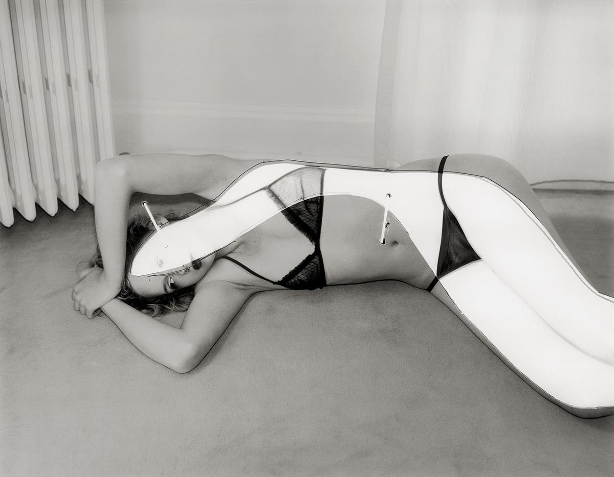 Emilia Genuardi (@emiliagenuardi) Cover Image