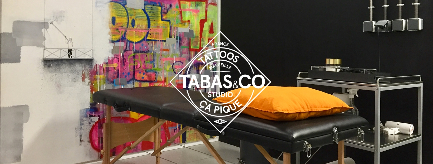 TABAS& (@tabas) Cover Image