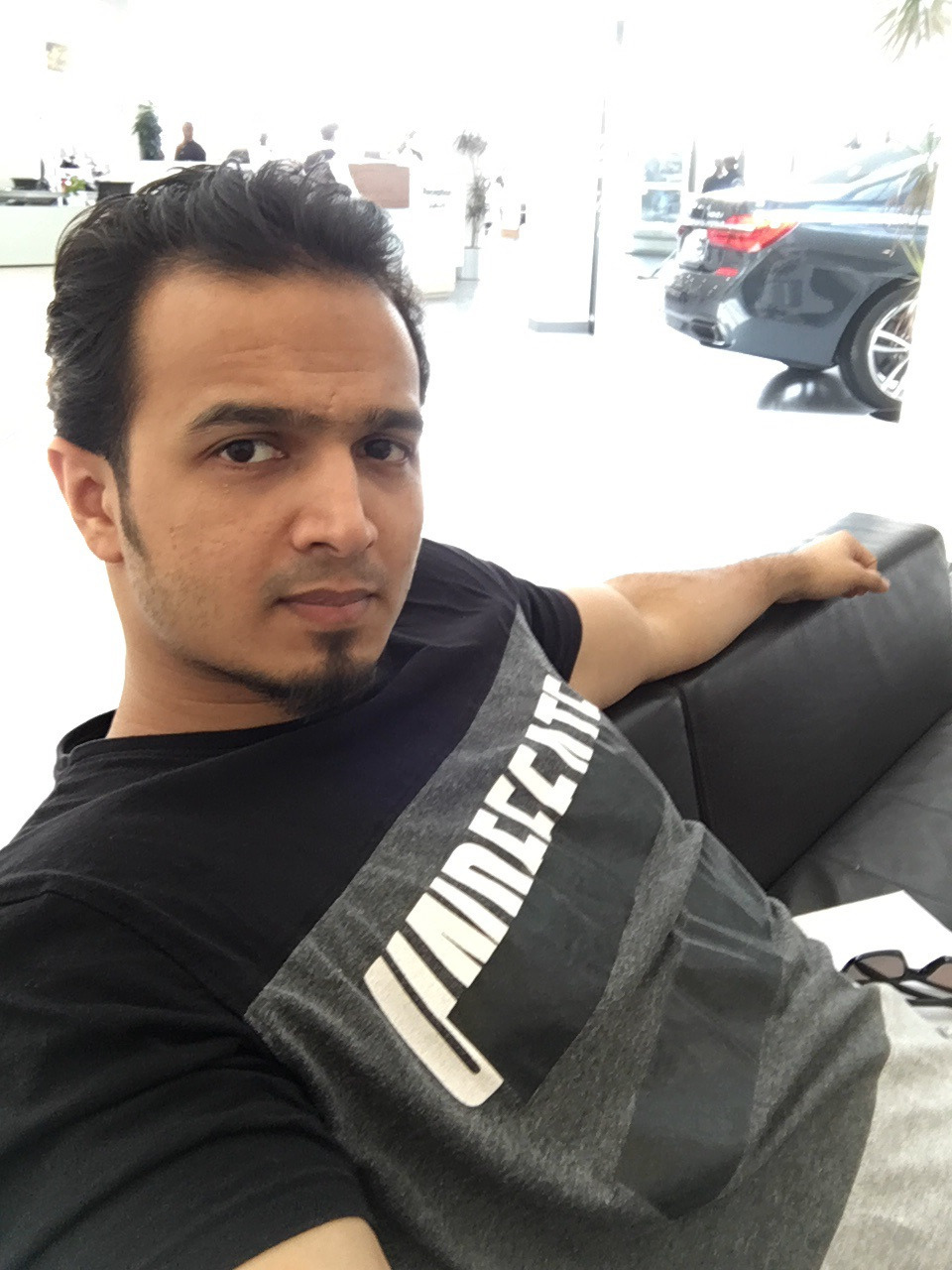 Bilal Mohamed (@bilalmohdk) Cover Image