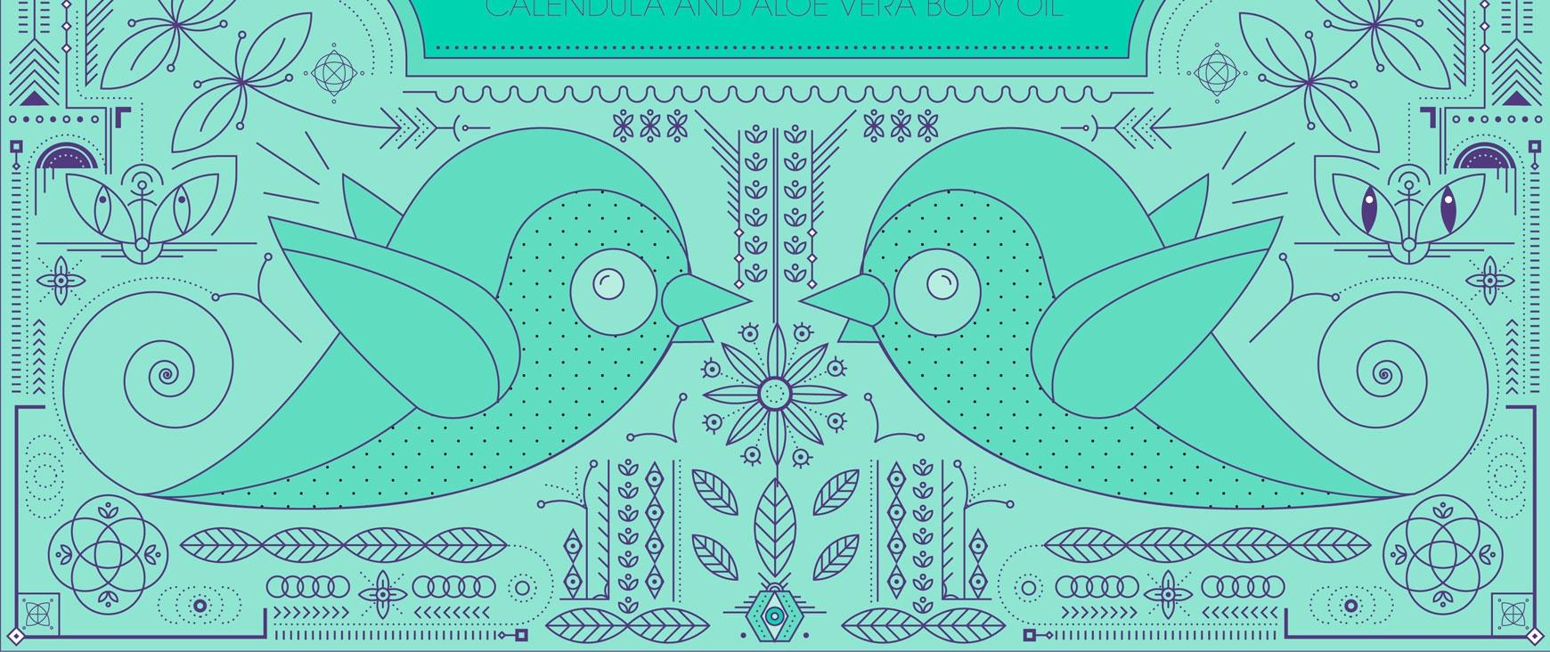 Lluís (@lluigi) Cover Image