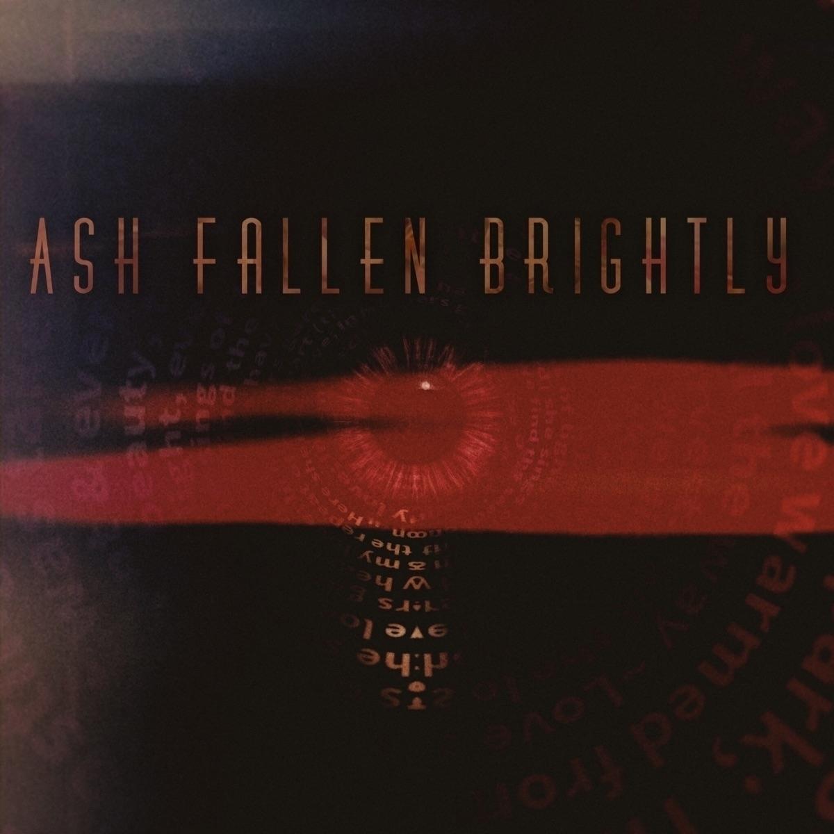 Erik A. Ingmanndsen  (@ash_fallen_brightly) Cover Image