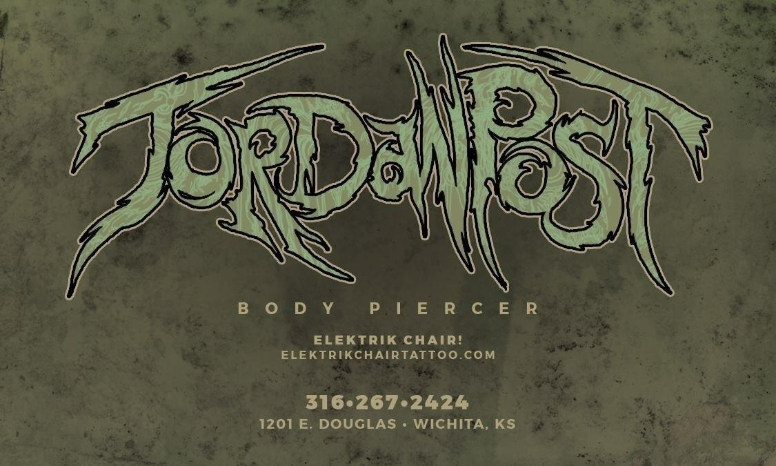 Post Body Arts  (@postbodyarts) Cover Image