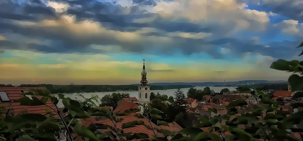 Slavisa (@slavisaj) Cover Image