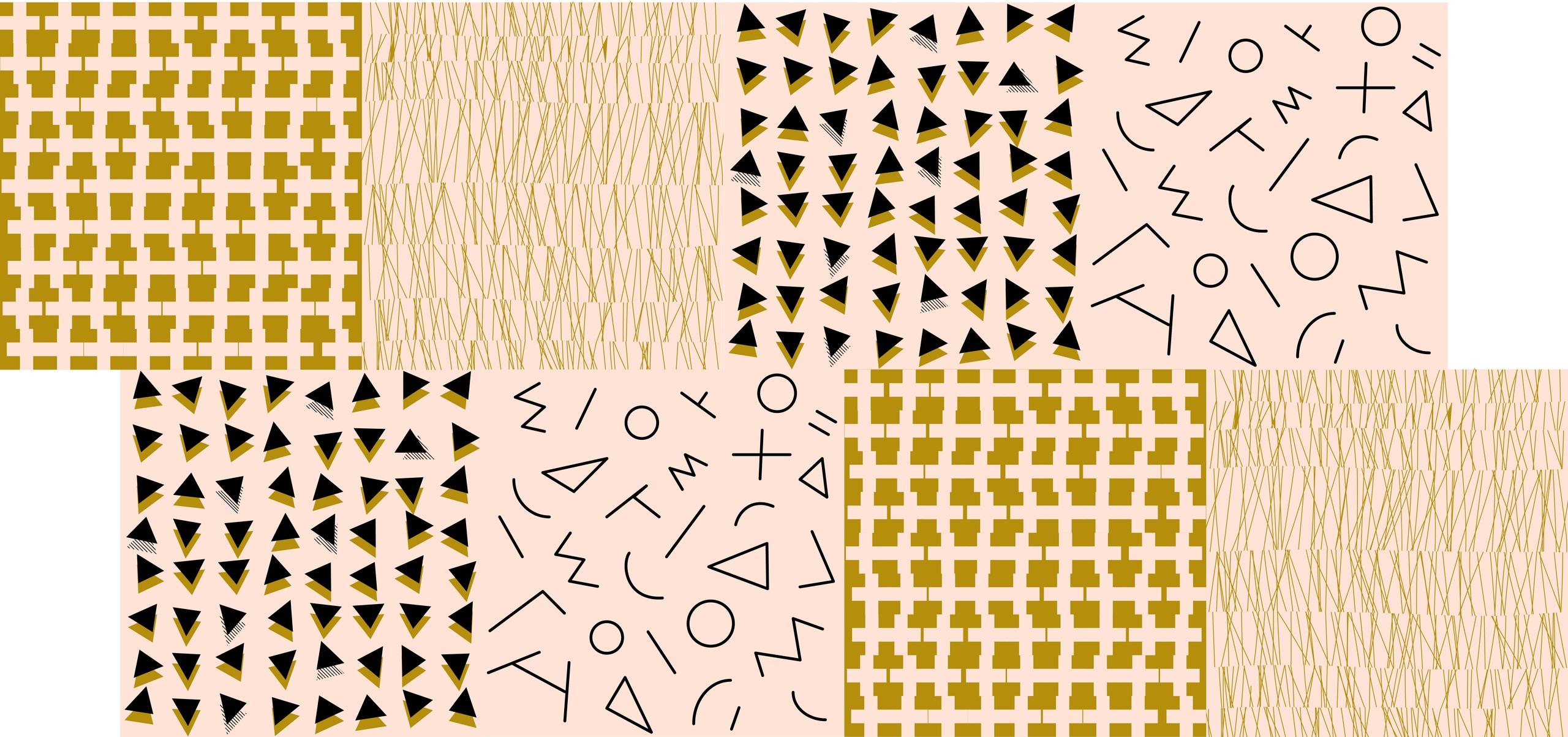 Stockninja (@stockninja) Cover Image