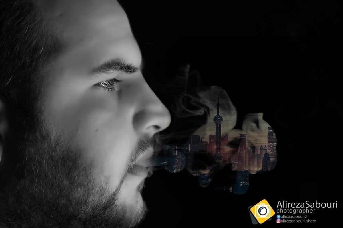 @saeid-mpire Cover Image