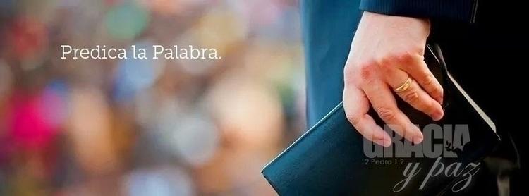 trollpecador  (@trollpecador) Cover Image