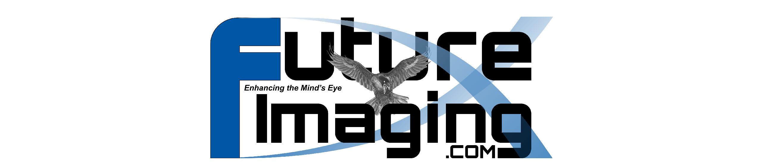Future Imaging (@futureimaging) Cover Image