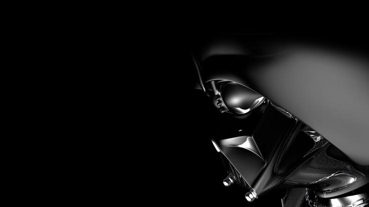 The Snark Jedi (@snarkjedi) Cover Image