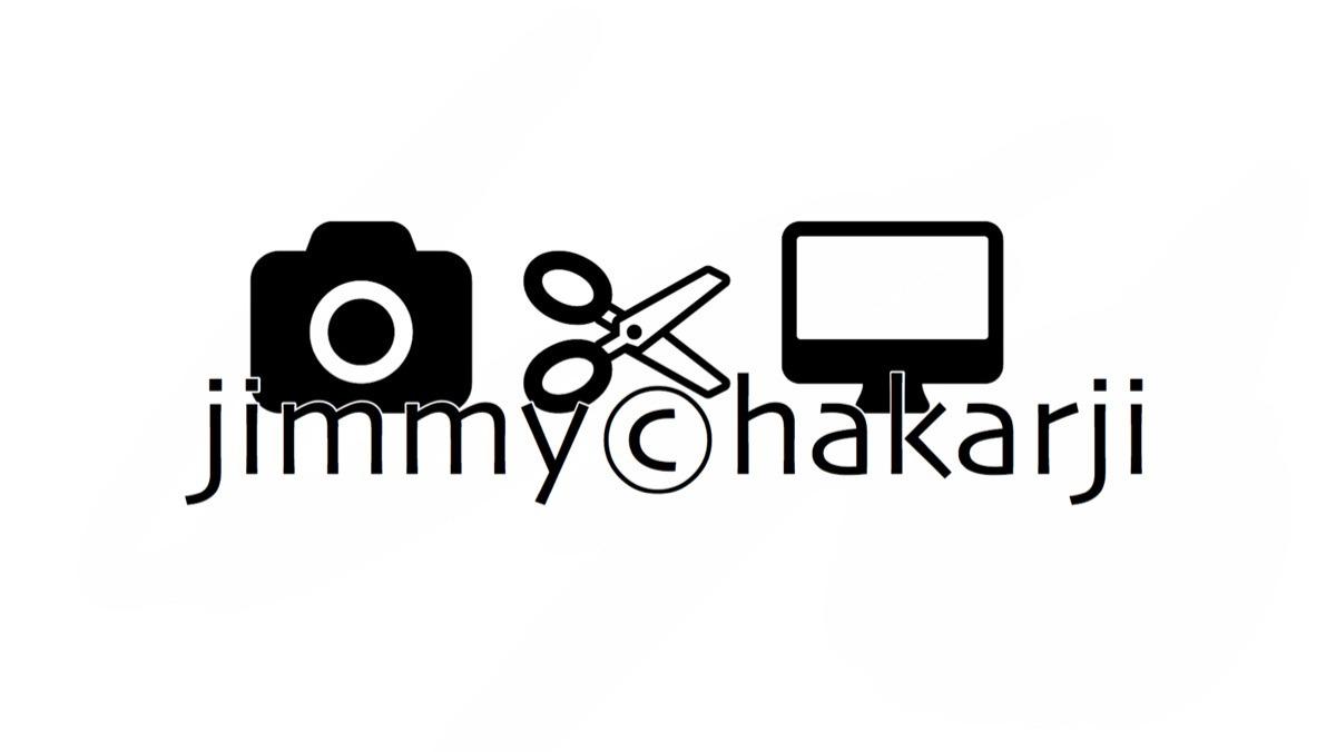 jimmy©hakarji  (@jimmychakarji) Cover Image