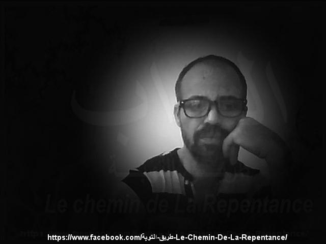 saleh ben youssef mabrouki (@salehymabrouki) Cover Image