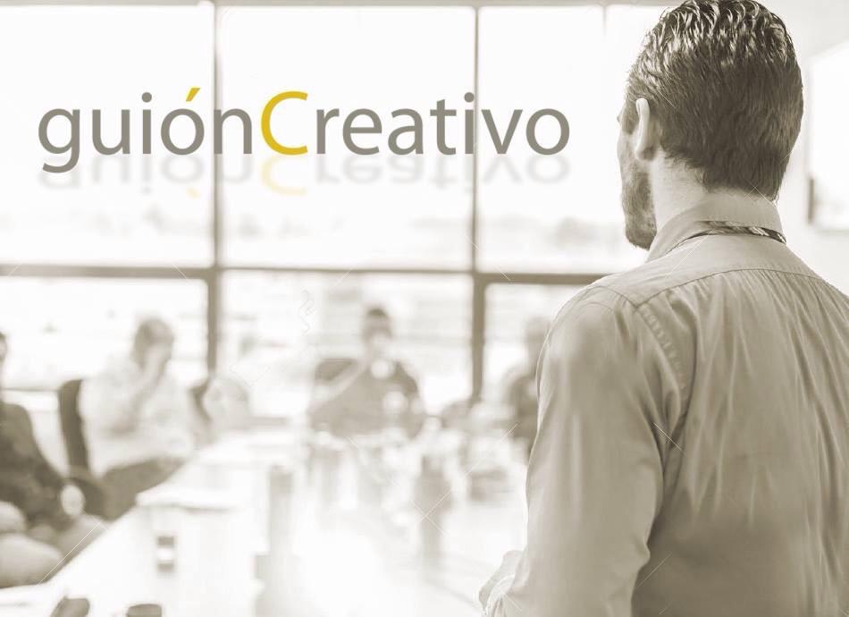 Guion Creativo (@anaisn) Cover Image