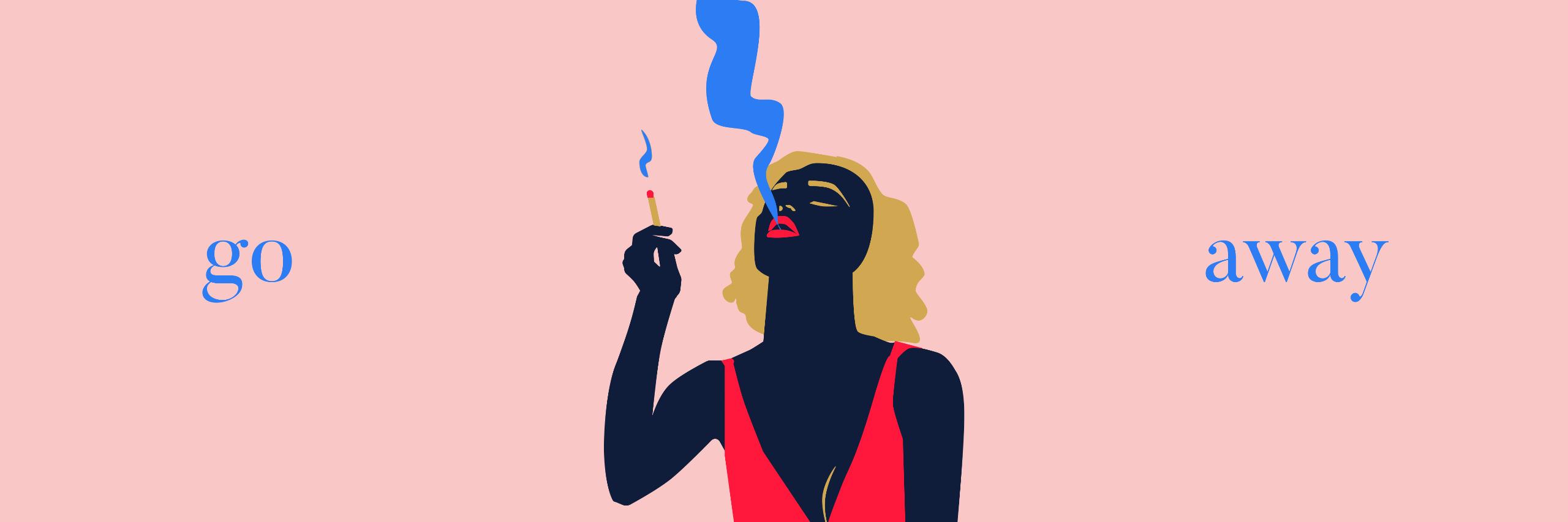 Diane Filipe (@elevenf0rtyseven) Cover Image