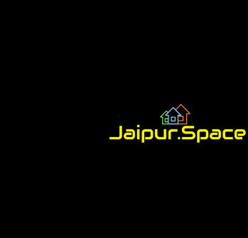 Jaipur Space (@jaipurspace) Cover Image
