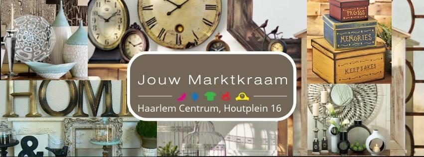 Natascha (@jmkhaarlemcentrum) Cover Image
