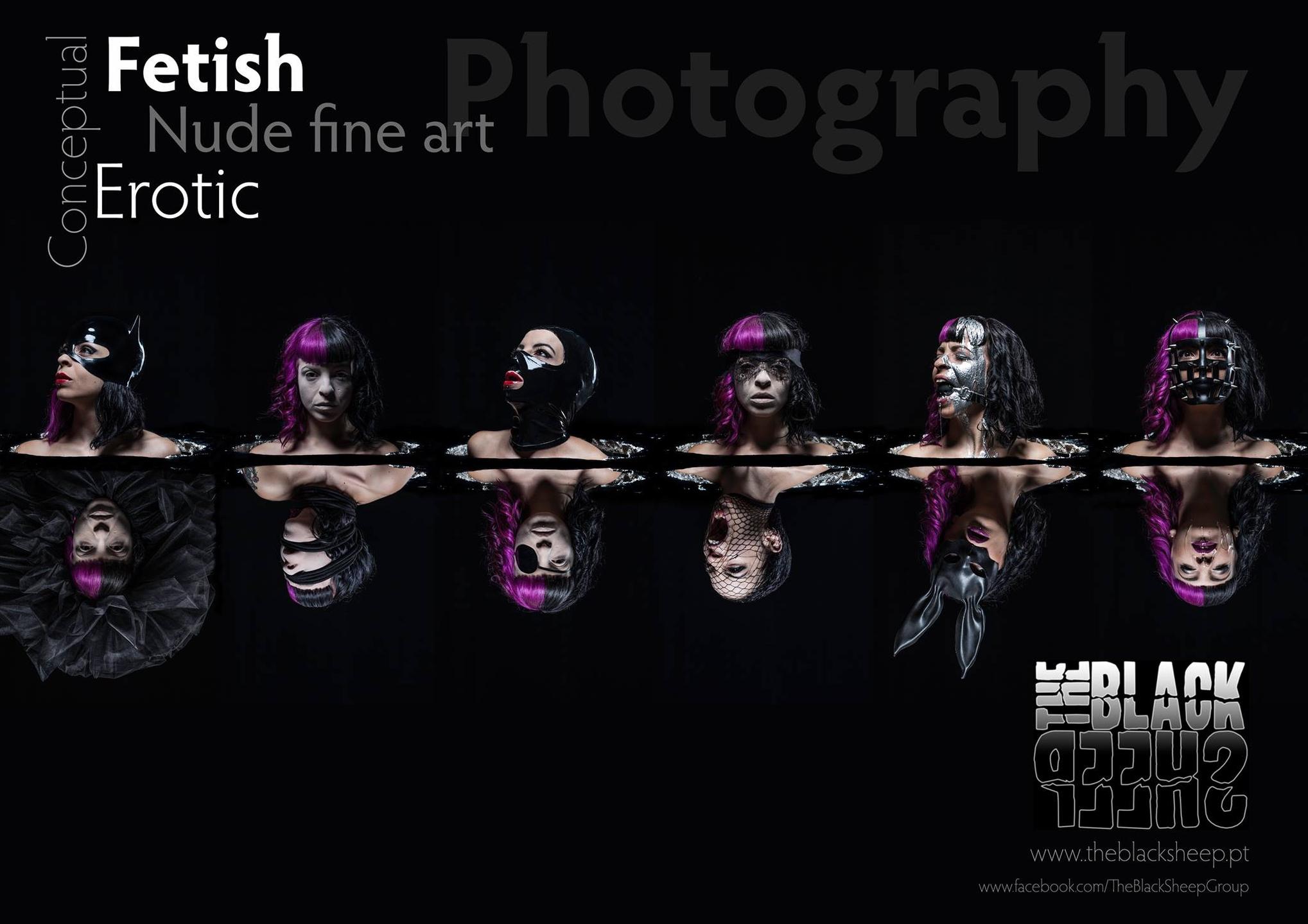 TheBlackSheep Group (@theblacksheepgroup) Cover Image