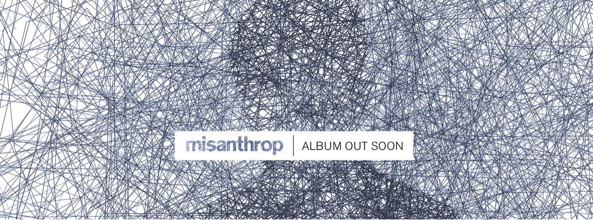 Misanthrop Neosignal (@misanthrop) Cover Image