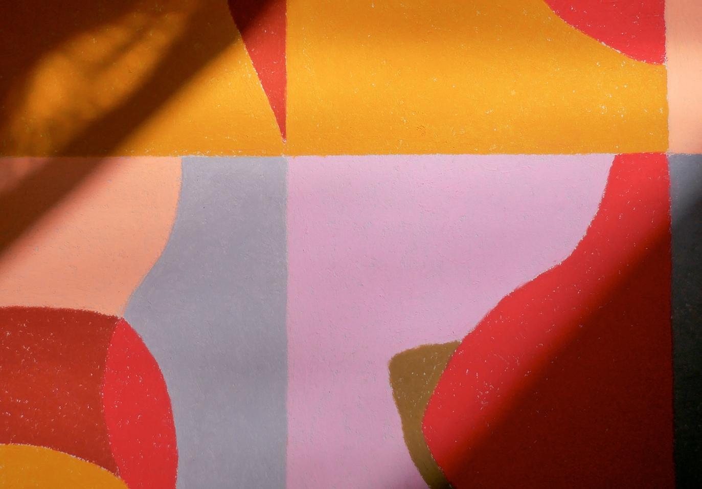 PRISCILA FURTADO (@priscilaf) Cover Image