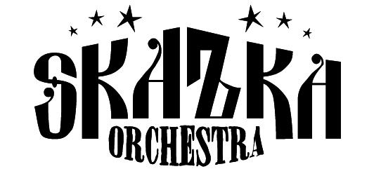 SkaZka rchestra (@skazkaorchestra) Cover Image