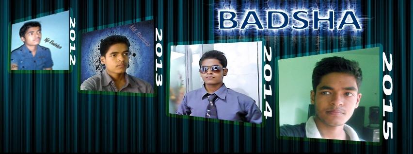 Md.Badsha (@mdbadsha) Cover Image
