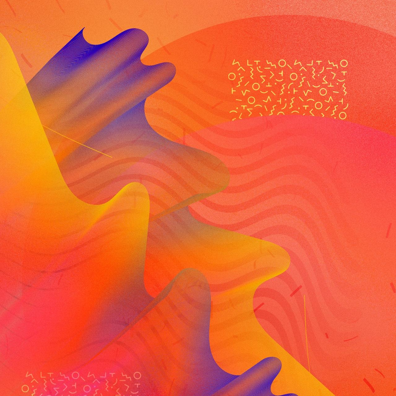 Ziel Paregoric (@komorebish) Cover Image