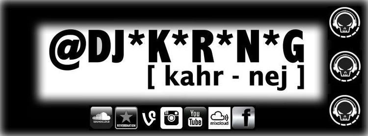 DJKRNG (@djkrng) Cover Image