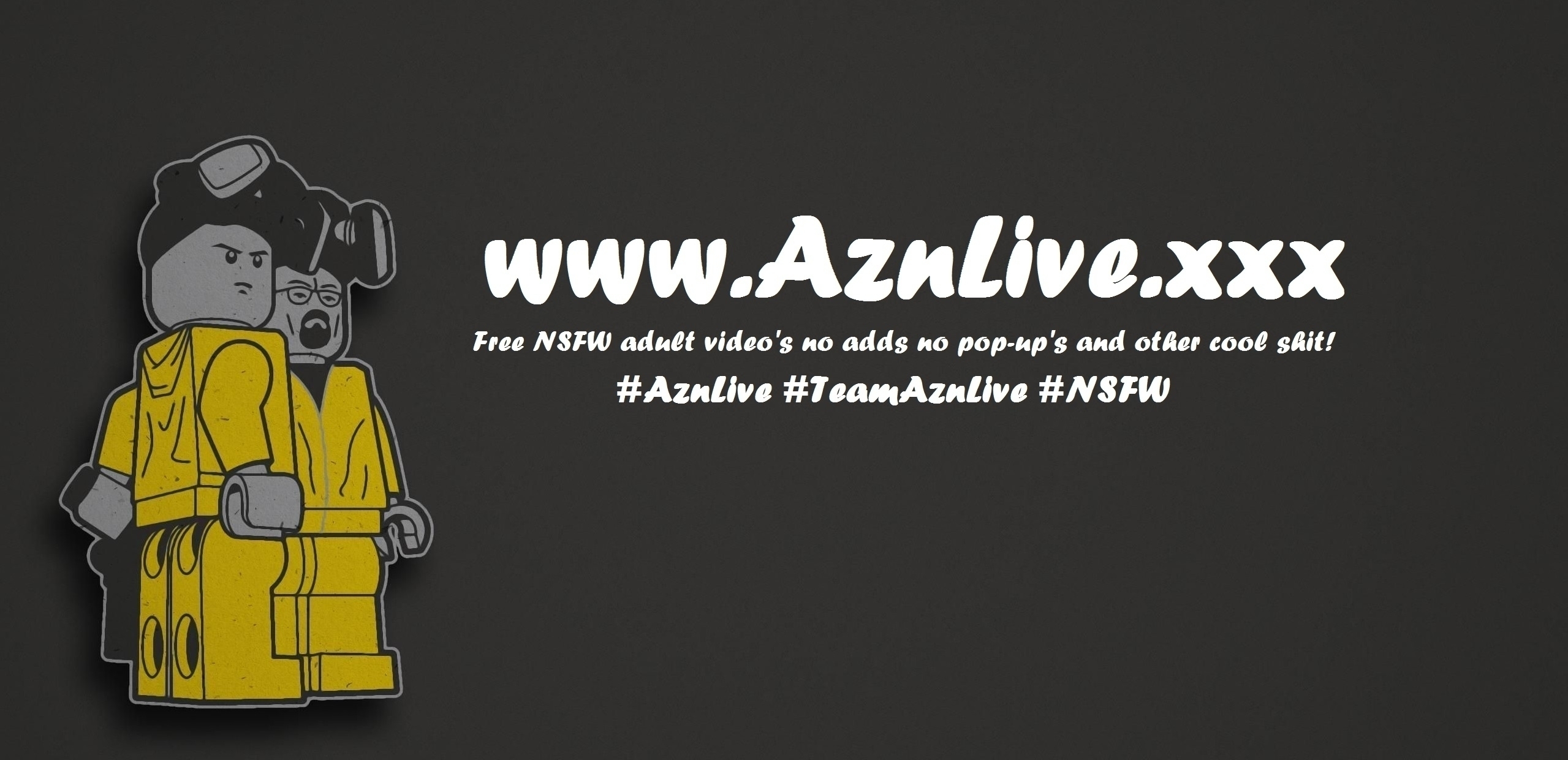 Layla Live (@aznlive) Cover Image