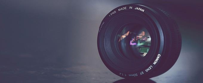 Rafael Cardoso (@rfell89) Cover Image