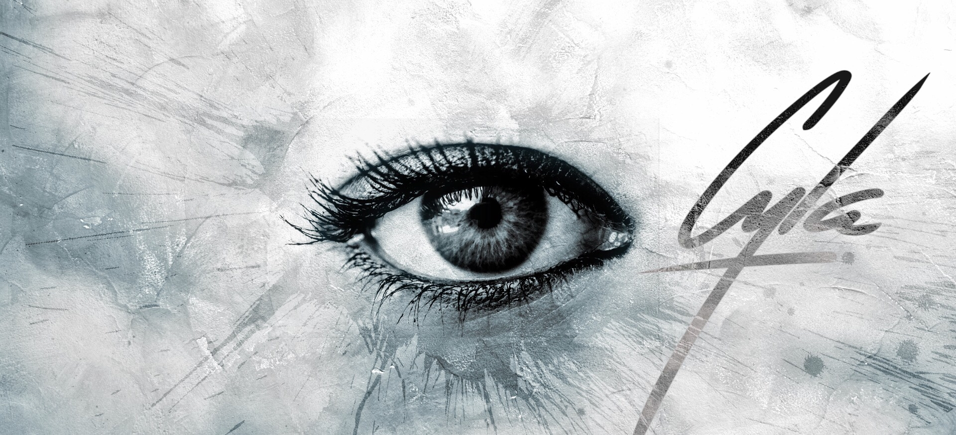 Simone Morana Cyla (@simonemoranacyla) Cover Image