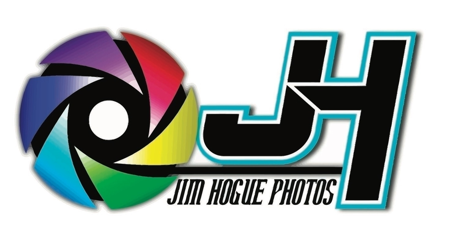 Jim Hogue (@jimhogue) Cover Image