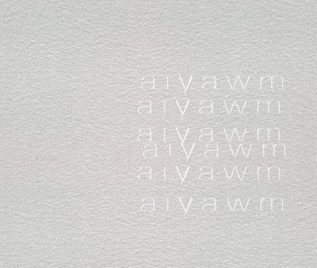 alyawm (@pehperghost) Cover Image