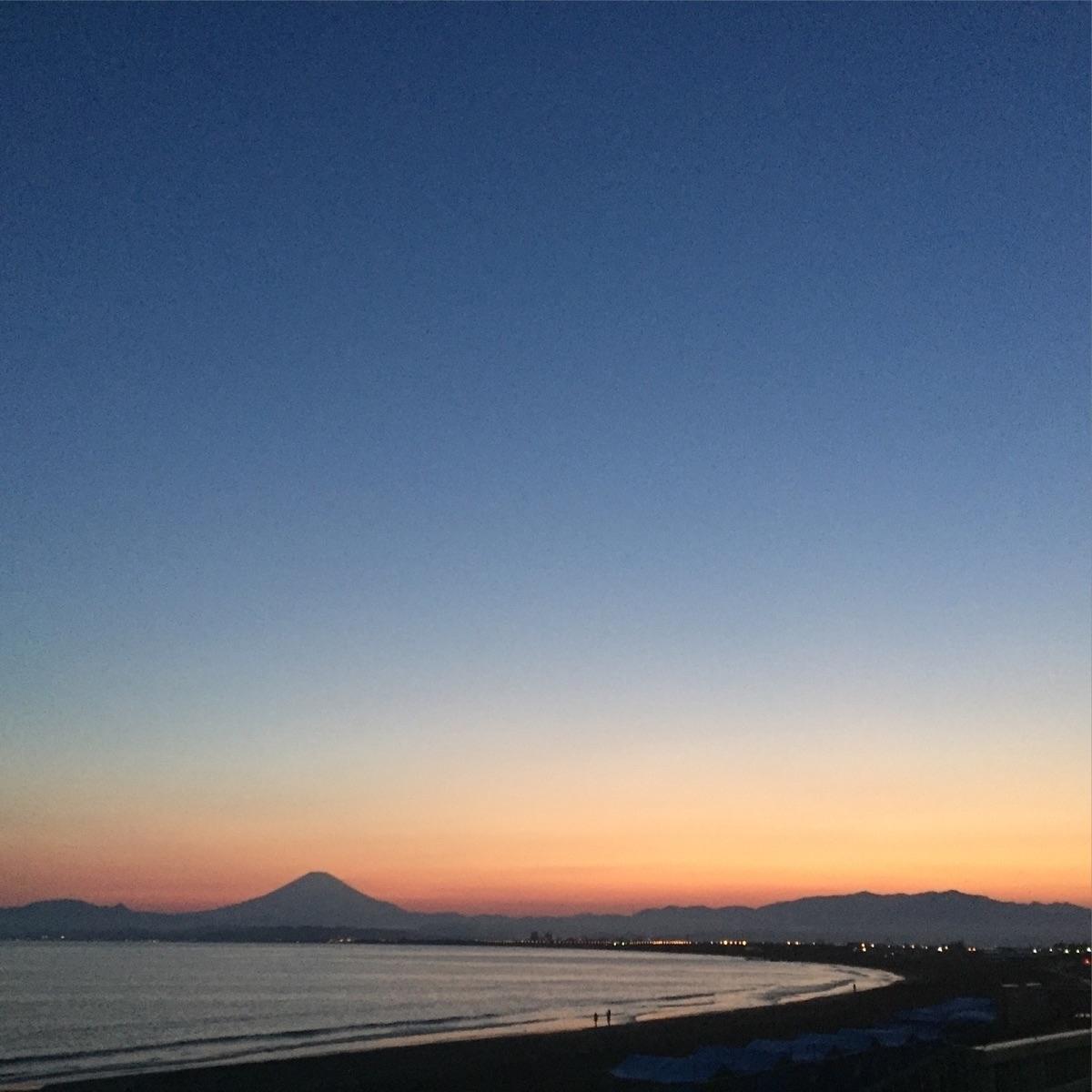 S.Mura (@murajirou) Cover Image