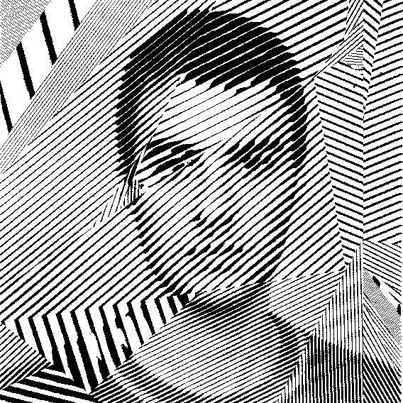 Valdemar Lamego (@k-u-n-g) Cover Image